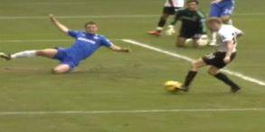 Bellamy két gólt szerzett