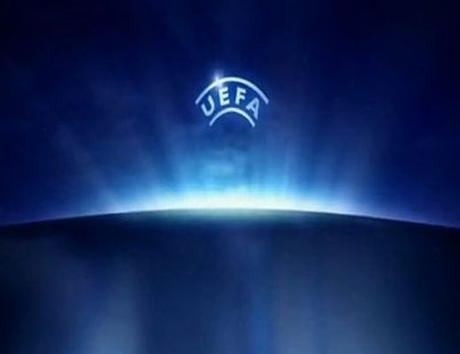 Inter - Chelsea beharangozó