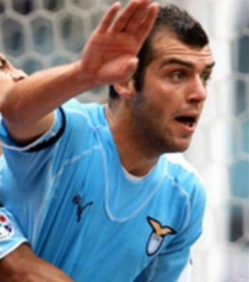 Inter - Cagliari: 3-0