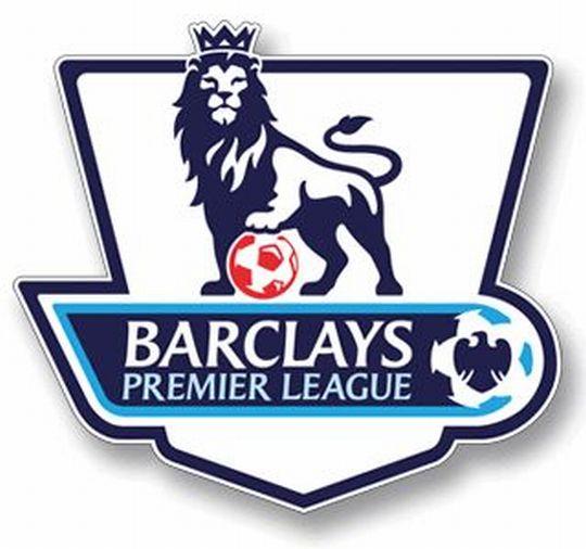 Diaby döntötte el a Liverpool elleni rangadót