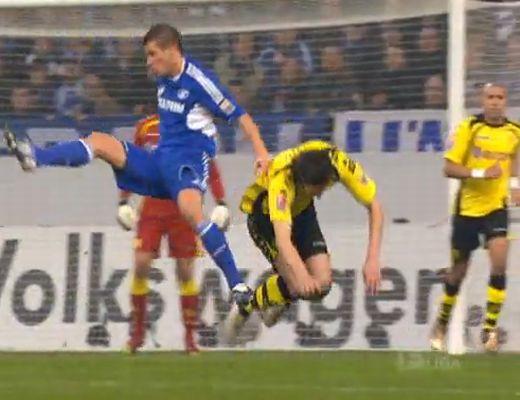 Nem bírja tartani a lépést a Leverkusen a Bayernnel