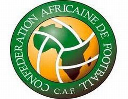 Drogba lett az év afrikai játékosa