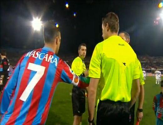 Panenka tizenegyessel fordított a Catania az Inter ellen