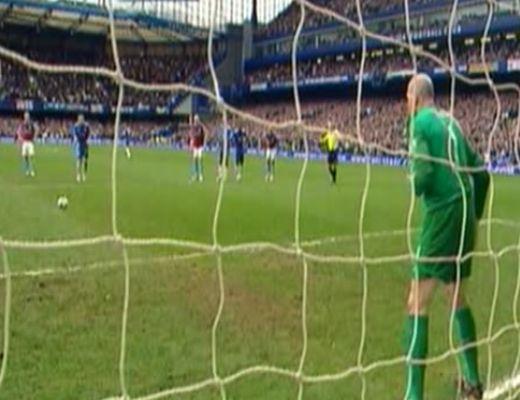 Lampard hiszi, hogy a Chelsea bajnok lesz