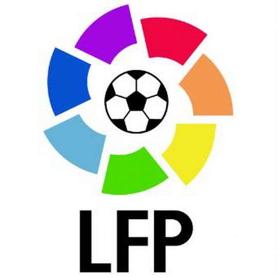 Barcelonai és madridi győzelem a La Liga 24. fordulójában