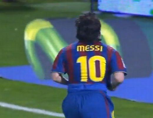 Contini: Messinek ki kellene próbálnia magát a Serie A-ban