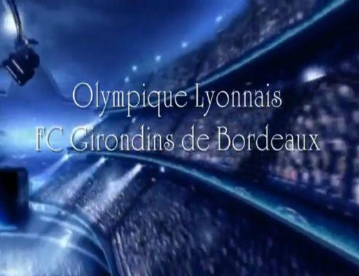Lyon - Bordeaux BL előzetes