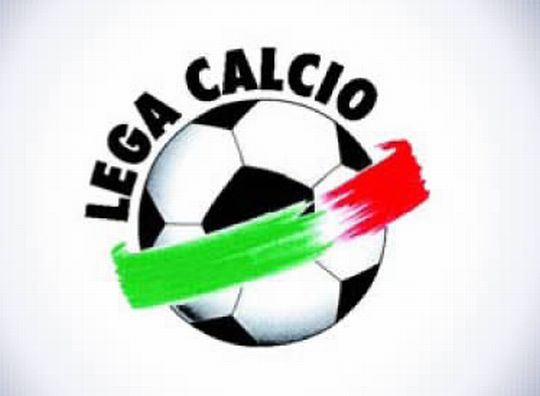 Roma - Inter csúcsrangadó