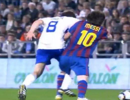 Őrzi két gólos előnyét a Real, Messi megint hármat lőtt