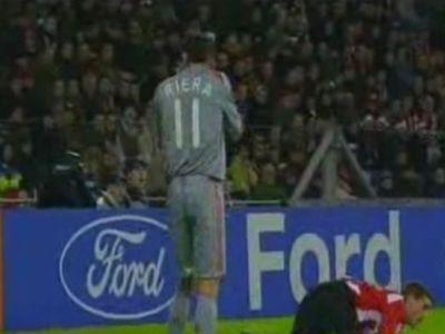 Riera a CSKA Moszkvában folytathatja