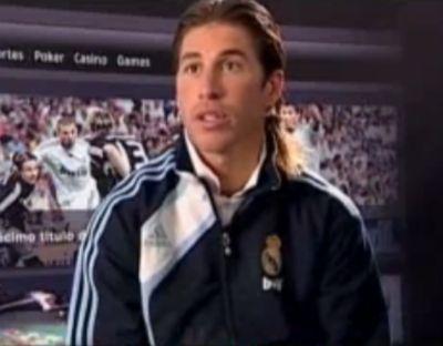 Sergio Ramos 3-0-ás győzelmet jósol