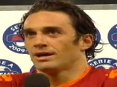 Luca Toni szerezte a győztes találatot