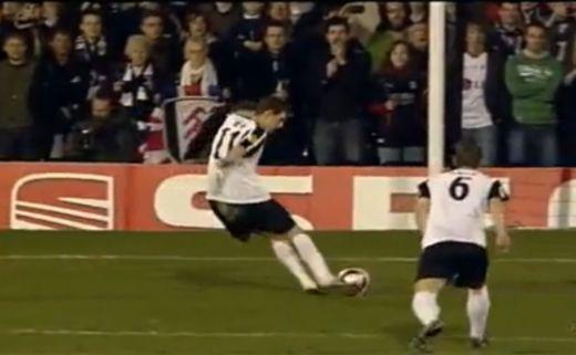 Gera: A gólnélküli döntetlen nem a legjobb ómen