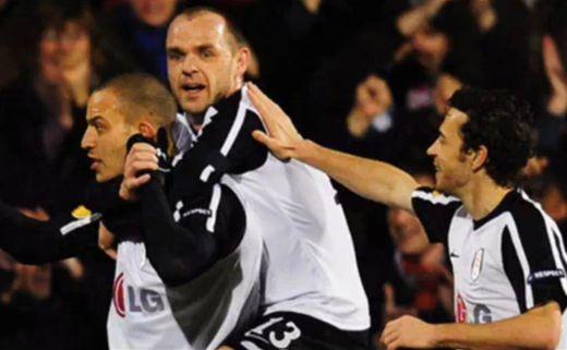 Hamburg - Fulham Európa Liga előzetes
