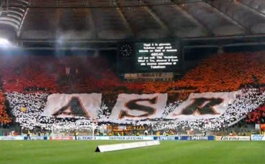 Rangadók hétvégéja a Serie A-ban