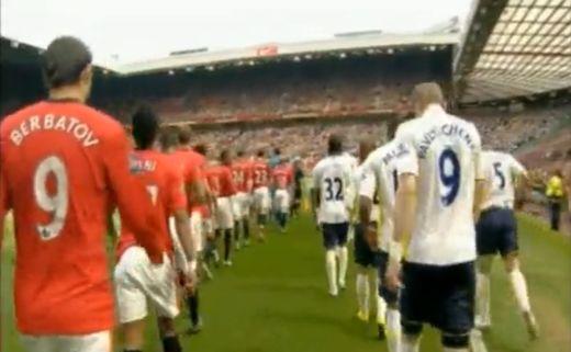 A United ideiglenesen a Chelsea előtt