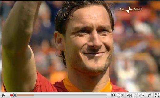 Roma - Atalanta: 2-1
