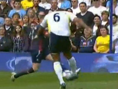 A Tottenham hazai pályán 3-0-ra verte a City-t