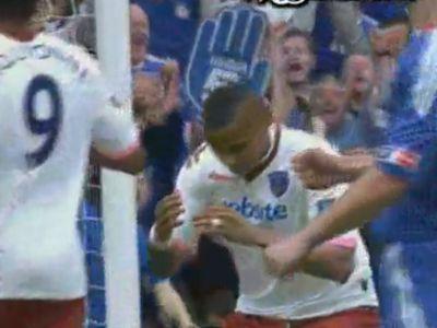 Boateng foghatta a fejét a hibás tizenegyes után