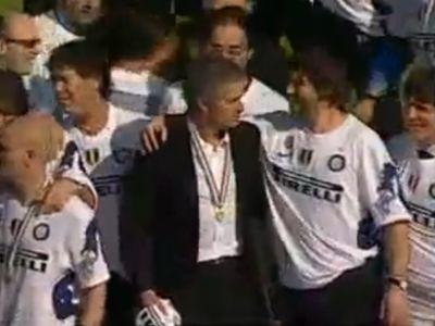 José Mourinho újabb címet zsebelt be