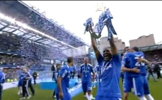 Ancelotti megnyerte a világ legkeményebb bajnokságát