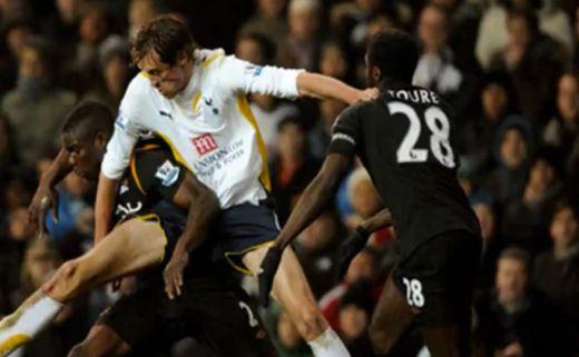 BL indulásért harcol a City és a Tottenham