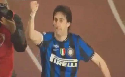 Megvan az első trófea, az Inter nyerte a kupát