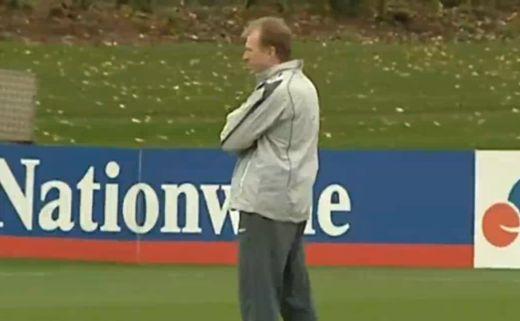 McClaren a Wolfsburg trénere lesz