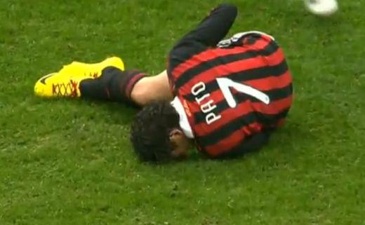 80 millió Patoért és Thiago Silvaért