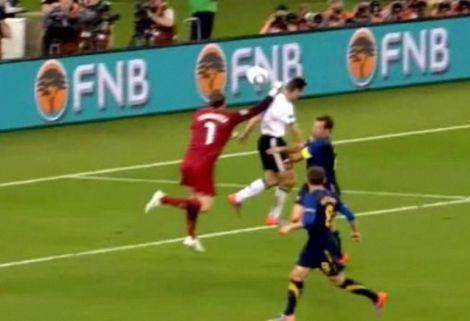 Klose marad a Bayernben