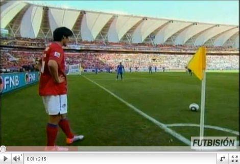 Dél-Korea - Görögország: 2-0