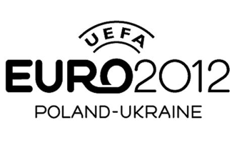 Mától bárki jegyet válthat a Magyarország-Hollandia EB-selejtezőre