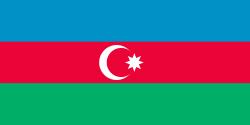 Azerbajdzsán