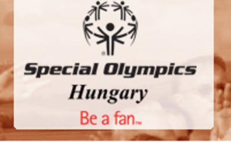 A Magyar Speciális Olimpia Szövetség az MLSZ partnere lett