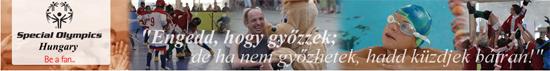 Magyar Speciális Olimpia Szövetség