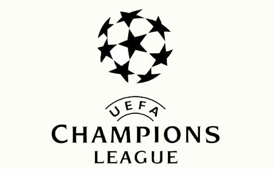 Magyar játékvezetője lesz az UEFA Bajnokok Ligája döntőjének