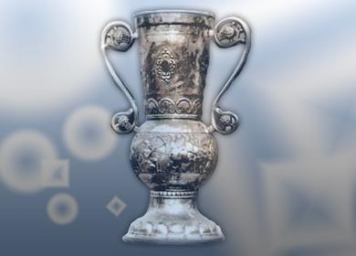 Kedden Magyar Kupa döntő Puskás Ferenc Stadionban!