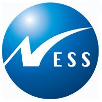 Ness Hungary