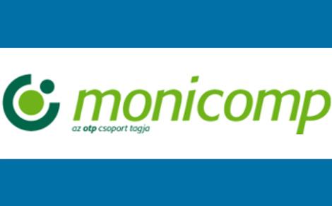 A 2011/12-es Monicomp Liga első fordulója