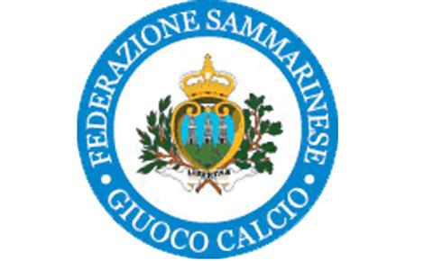 A San Marinoval mérkőzik meg a magyar válogatott