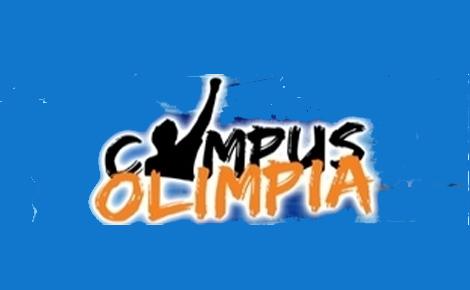 2011-ben is Campus Olimpia a Magyar Labdarúgó Szövetség támogatásával