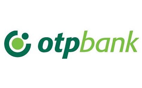 Az OTP Bank Liga: a 2. forduló eredményei