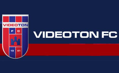A bajnokcsapat Videoton FC vihette haza a Szuperkupát