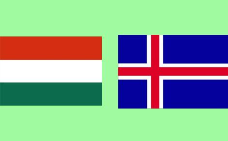 izland-magyar-lapozos_20110805184314_66.jpg