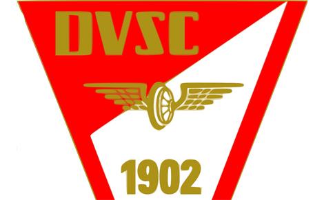 A DVSC továbbra is veretlenül a tabella élén