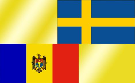 Már tudjuk, kik lesznek a svéd és moldáv csapatban a magyar válogatott ellen