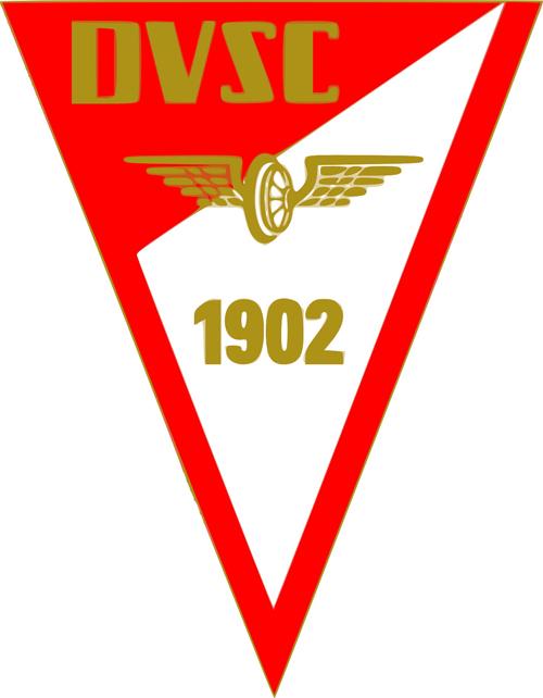 DVSC-TEVA