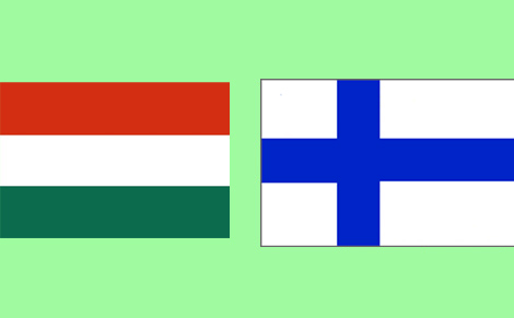 Dzsudzsák is pályára léphet a finnek elleni Eb-selejtezőn