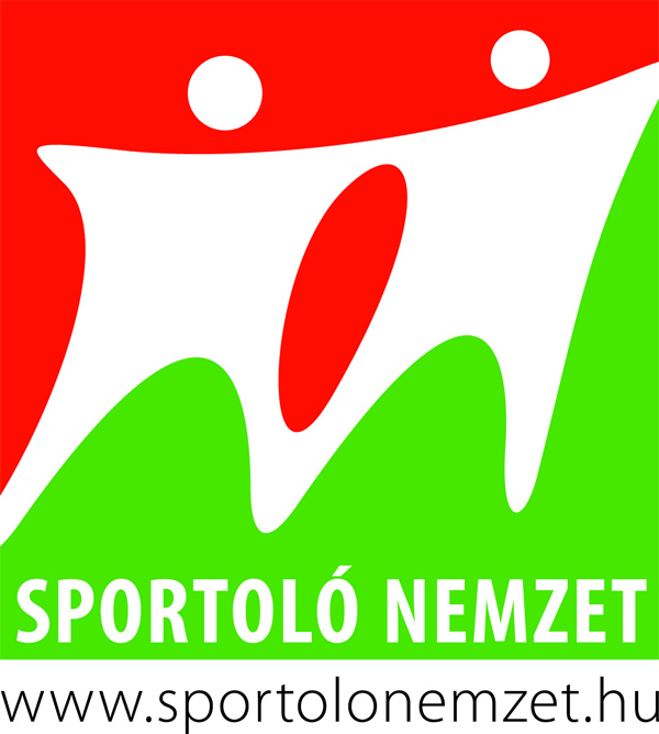 sportló nemzet