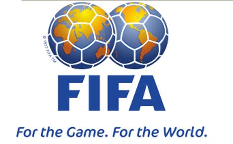 Hatalmas sportdiplomáciai siker a FIFA kongresszus rendezése